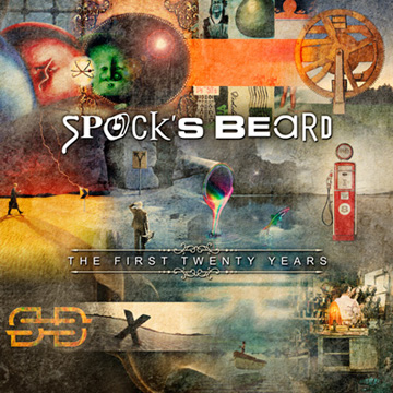 spock s beard - Page 3 Cd_first20b